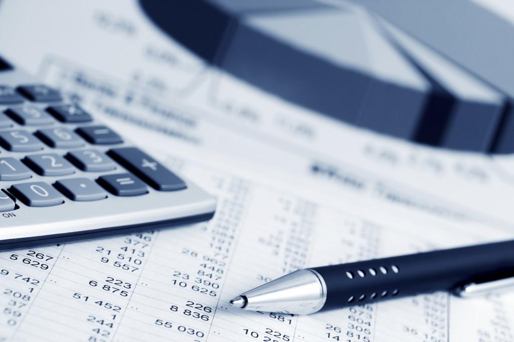 Resultado de imagen de administrativo contable